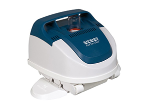 Robot piscine hayward pool vac ultra avis